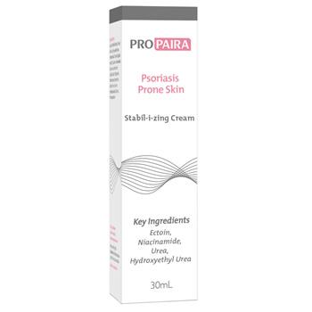 Propaira Psoriasis Stabil-i-zing Cream 30ml
